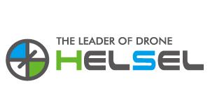 (주)헬셀