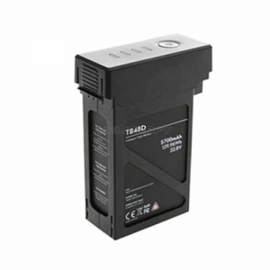 [입고완료][DJI] Matrice100 -TB48D 5700mAh Battery | 매트리스100