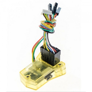 Mini CC3D EVO Atom Flight Controller(Straight Pin)