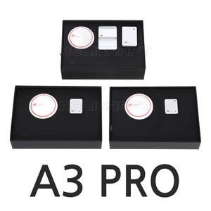 [입고완료][DJI] A3 PRO | A3 프로