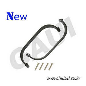 [203183]High Rigidity Landing Gear Brace Set