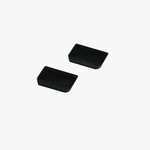 [203116]High Performance Stabilizer Blades Pack(40X21 mm)