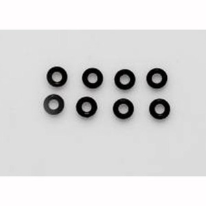 Cabin rubber fix set (NE402328018A)