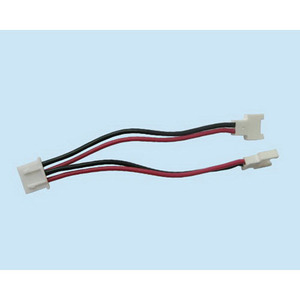 2P charger wire (W100-042)