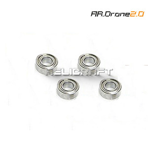 [Parrot] Bearing for Ar.Drone (AC017-01)