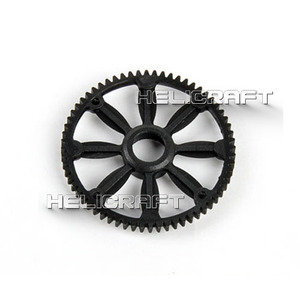 Spare Gear for Auto Rotation Gear (완토5)-[XNE12504-A]
