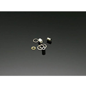 Archon Tail Washer Set