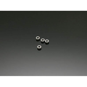 Archon Tail Control Lever Bearing(3*6*2.5mm)