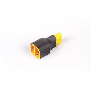 [PT] XT60 병렬 Connector for M480/M690