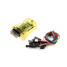 Mini CC3D EVO Atom Flight Controller(Side Pin)