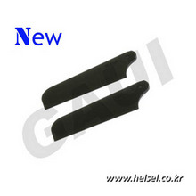 [203085]High Performance Tail Rotor Blades Pack