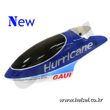 [203171]H200 FRP Painted Canopy(Blue)