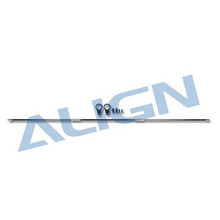 [Align] T-Rex700E Carbon Tail Control Rod Assembly