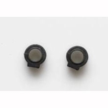 Outer shaft rubber fix set (NE402328013A)