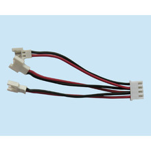 2P charger wire (W100-043)