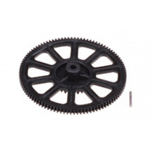 Main Gear (HM-V120D02S-Z-10)