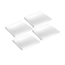 Double faced adhesive tape set (NE400043)