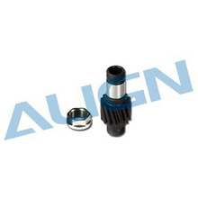 [Align] T-Rex700N M1 Engine Helical Gear Set (14T)