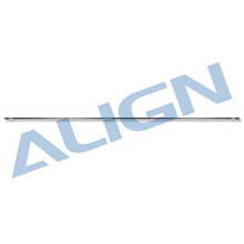 [Align] T-Rex800E Carbon Tail Control Rod Assembly