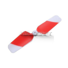 [Wanto_Bee] Tail blade (red & white) (NE400453)
