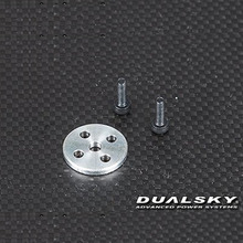 [DUALSKY] XM50MR Prop Adapter Ring Set