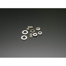 Archon Head Washer Set
