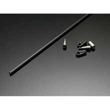 Archon Tail Control Rod Set