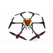 [TR] IRON-MAN 680 PRO HEXA COPTER(KIT/680mm)