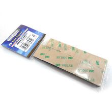 [GV6]Double Side Tape (10pcs)(NE401063)