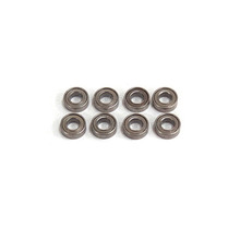 [GV6]Bearing Set(NE400859)